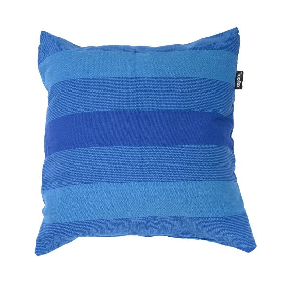 'Dream' Blue Coussin