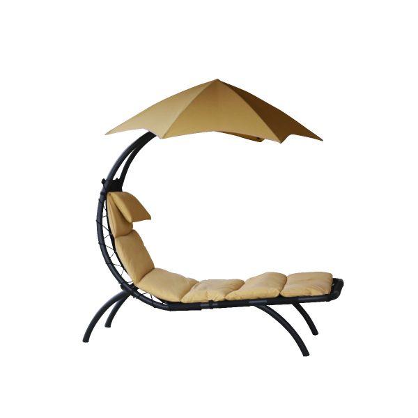 'Dream Lounger' Sand Original