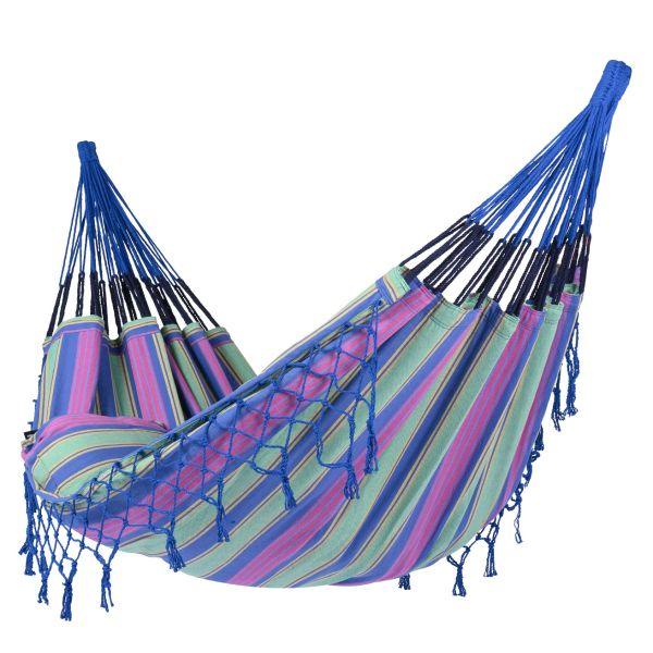 'Saba' Blueberry Hamac Une Place