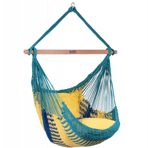 Mexico Tropic Hamac Chaise
