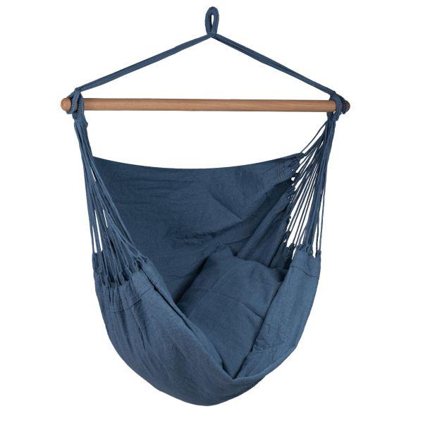 'Organic' Jeans Hamac Chaise