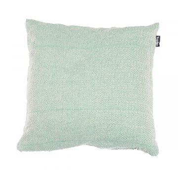 Natural Green Coussin