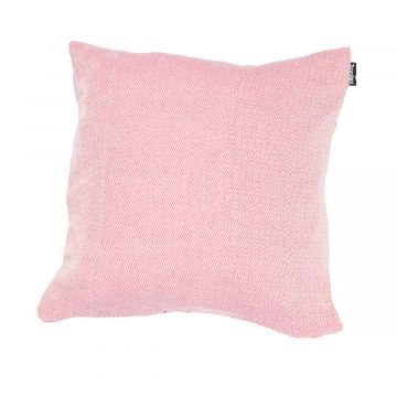 Natural Pink Coussin