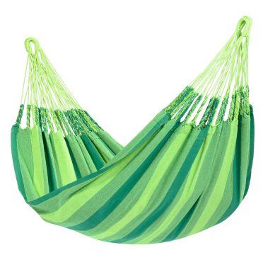 Dream Green Hamac Une Place