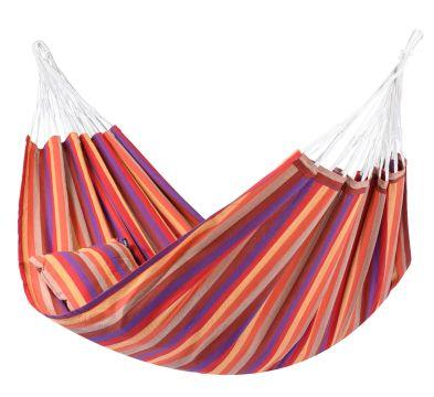 Stripes Tropiese Hamac XXL