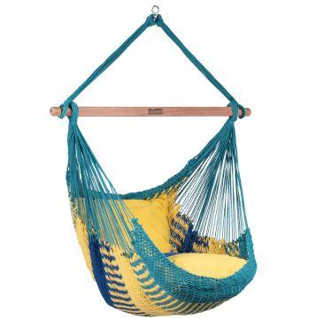 Mexico Tropic Hamac Chaise