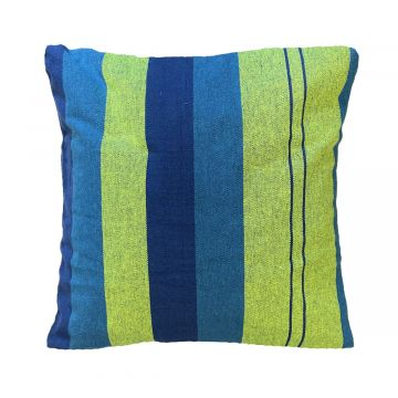 Pine  Coussin