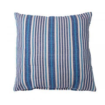 Rustic  Coussin