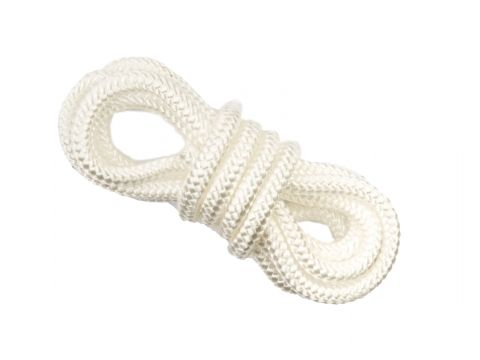 White 2m Corde