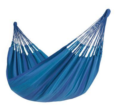 Dream Blue Hamac Une Place