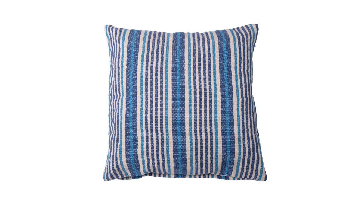 'Rustic'  Coussin