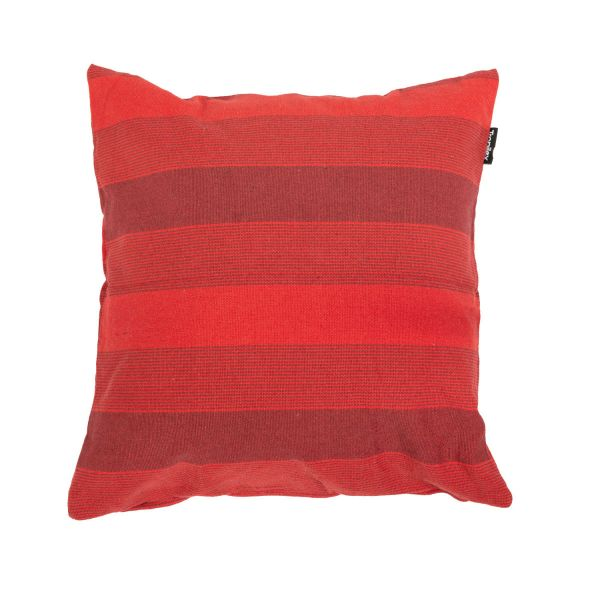 'Dream' Red Coussin