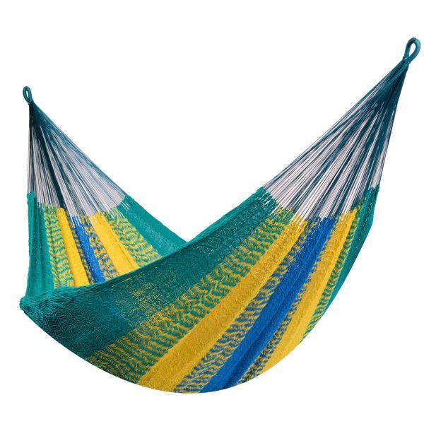 'Cacun' Tropical Hamac XXL