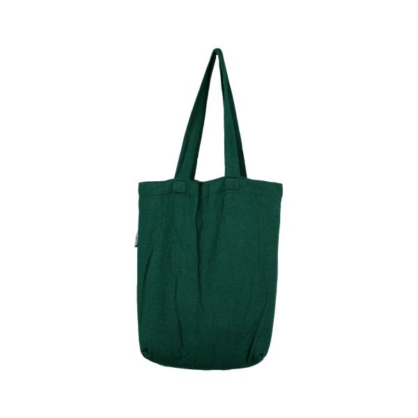 'Pure' Green Hamac XXL