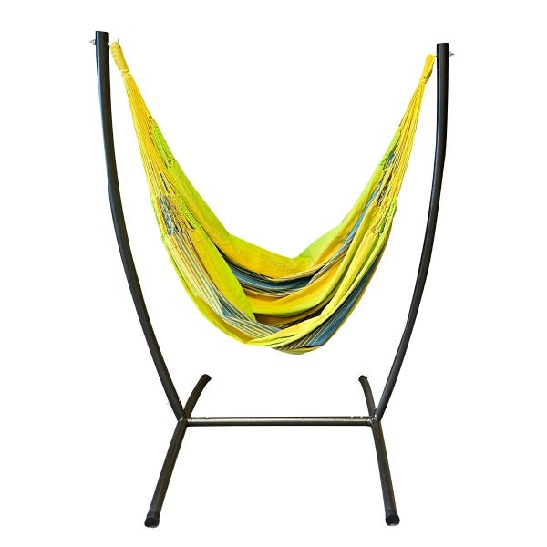'Unico'  Support Hamac Chaise