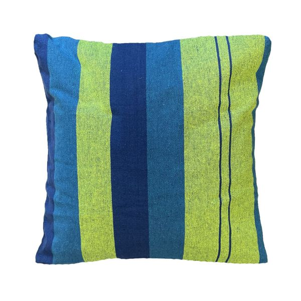 'Pine'  Coussin