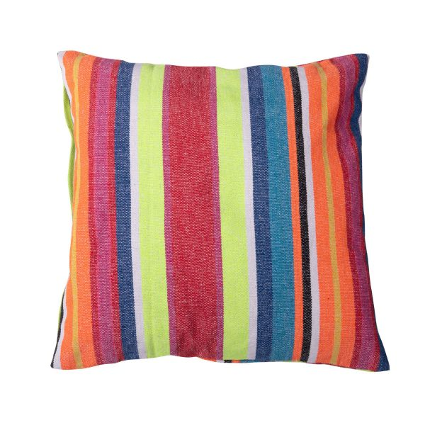 'Tura'  Coussin